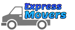 Express Movers le Blog