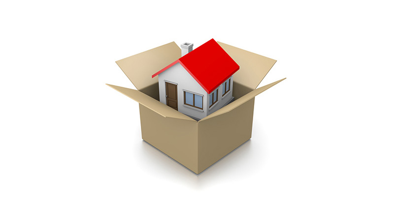 express movers vente de mat riel pour d m nagement bruxelles. Black Bedroom Furniture Sets. Home Design Ideas